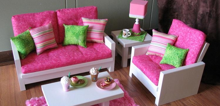 cute-18-inch-doll-living-room-furniture-wtre16
