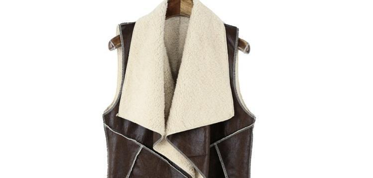 gzdl-fashion-fall-winter-clothing-women-lapel-faux-font-b-leather-b-font-fleece-coat-font