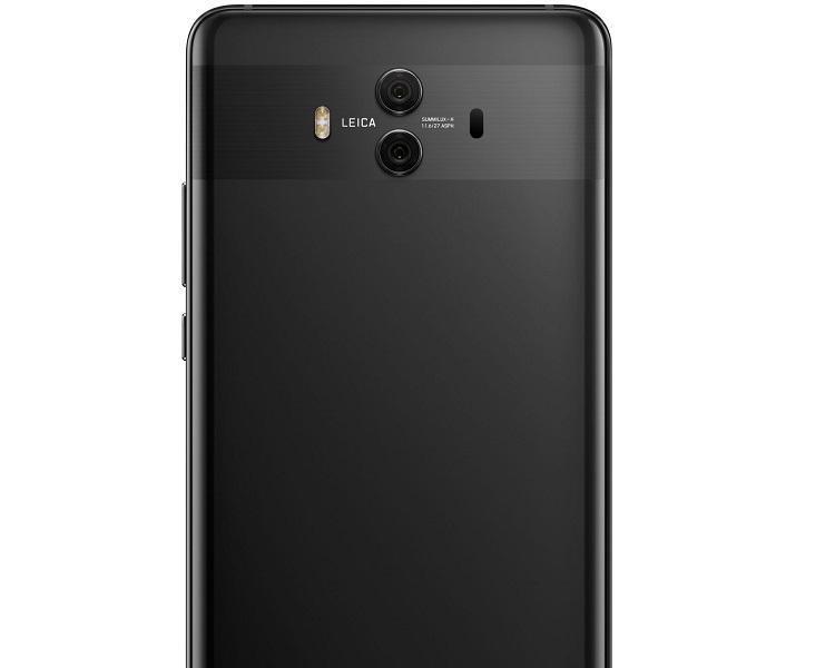 29f62d1f163dc Телефон с двумя симками и хорошей батареей - Советы на все случаи жизни