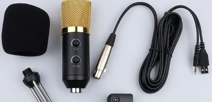 mk-f100tl-usb-kondensatornyiy-mikrofon-professionalnyiy-mikrofon-dlya-video-zapis-karaoke-radio-studiynyiy-mikrofon-dlya-kompyutera