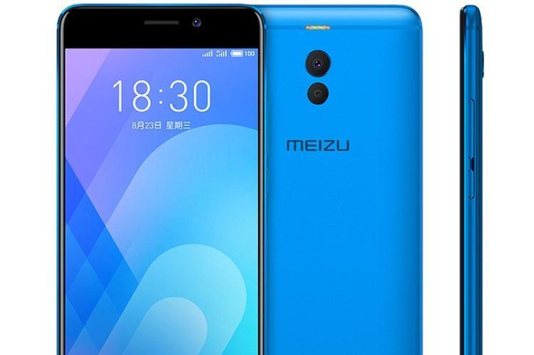 6353c19429f50 Отдельную публикацию, которую вы можете просмотреть прямо сейчас, мы  посвятили рейтингу лучших смартфонов Meizu.