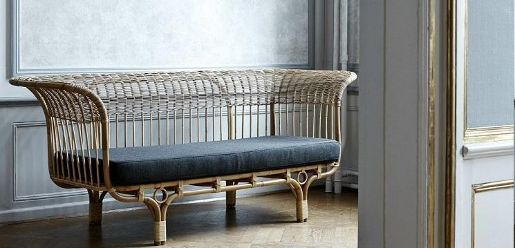 rattan-sofa-from-1951