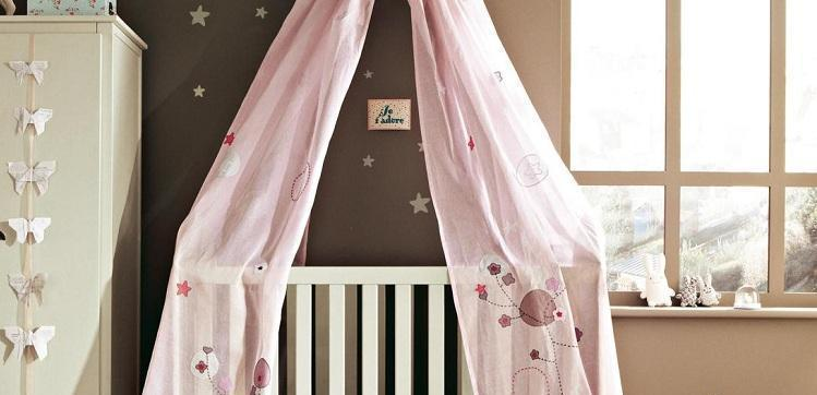 baby-nursery-ideas-a-183