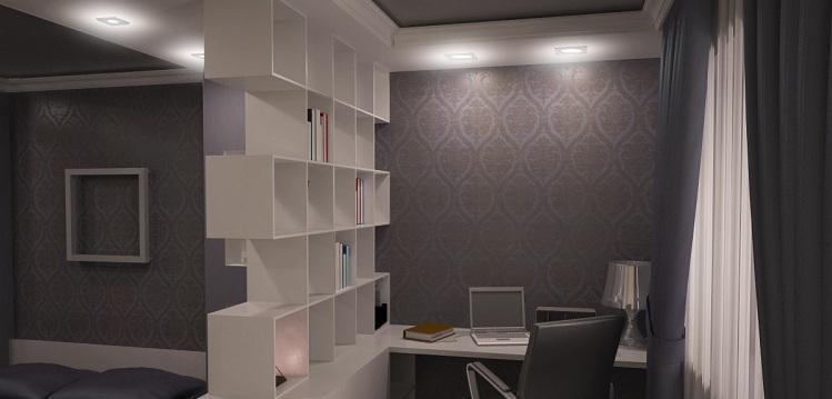 design-rooms-are-17-sq-m