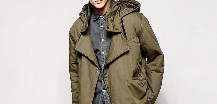 parka-fred-perry-20