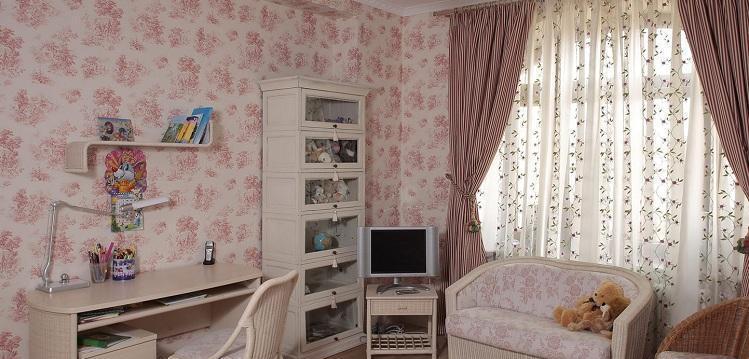 stili-v-interere-provans-v-detskoj-komnate11