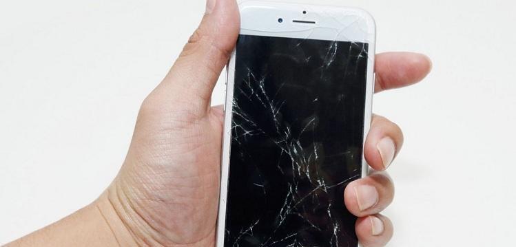 imarkt-pro-remont-telefonov