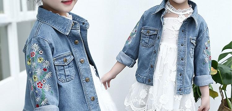 coats-kids-denim-font-b-jackets-b-font-for-girl-font-b-jeans-b-font-outerwear