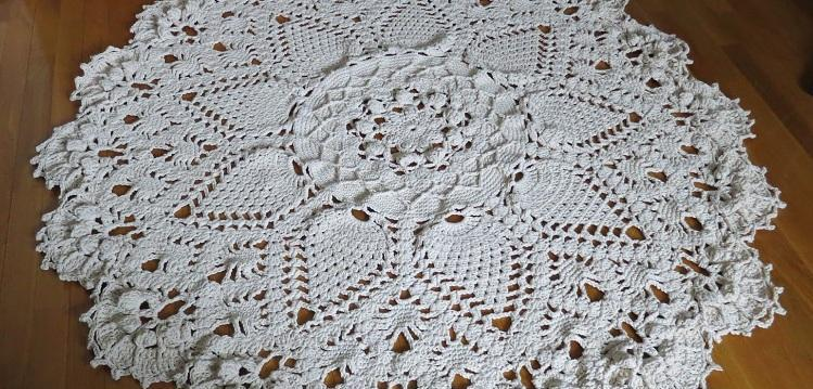 03-crochet-rug-pineapple-song-vyazannyiy-kryuchkom-kover-grand