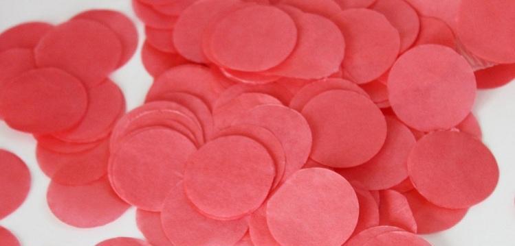 2-5-sm-coral-papirosnoy-bumagi-krug-konfetti-konfetti-baby-shower-shar-den-rozhdeniya-svadebnyie-ukrasheniya
