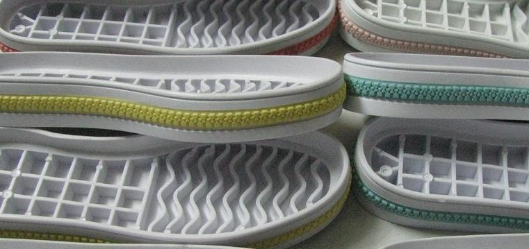 подошва для вязаной обуви своими руками советы на все случаи жизни