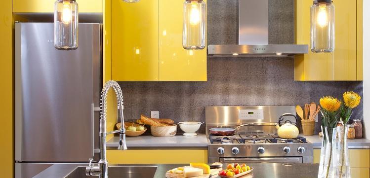 hkitc111_after-yellow-kitchen-cabinets-close_4x3