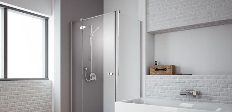 lazienka-z-wanna-i-prysznicem-1-1024x768