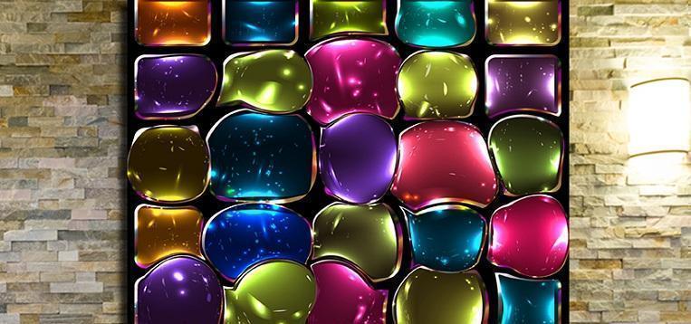 qcart-tsveta-krasochnyie-vitrazhi-steklo-kartinyi-na-holste-sovremennyie-kartinyi-stenyi-dlya-gostinaya-dizayn-i-dekor