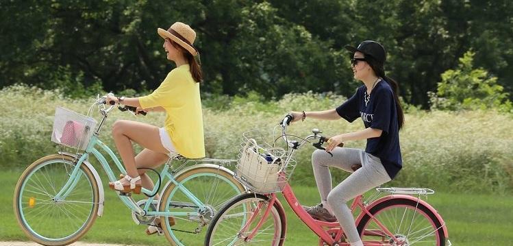 bike-1160095_1280-e1457281736262