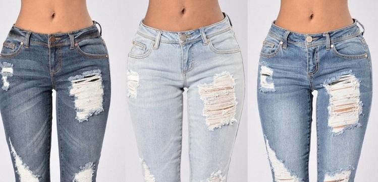 font-b-top-b-font-new-hot-sale-stretch-font-b-jeans-b-font-pencil