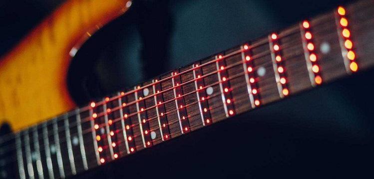fret-zeppelin-led-guitar-display-1