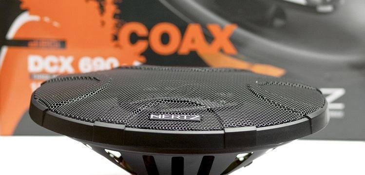 hertz-dcx-690-3-02
