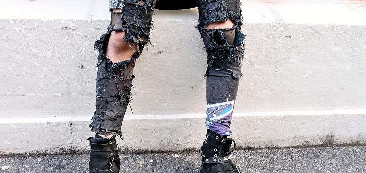 jeans-longread-8