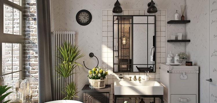malenkaya-vannaya-v-stile-loft-s-oknom