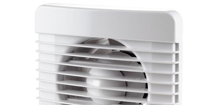 nastennyy-osevoy-ventilyator