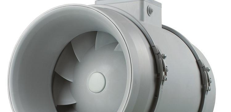 neobxodimost-ustanovki-ventilyatorov-v-vannoj-komnate-i-tualete-5