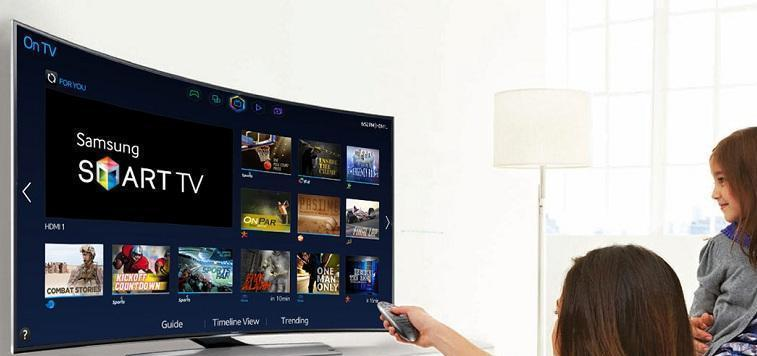 smart-tv-static