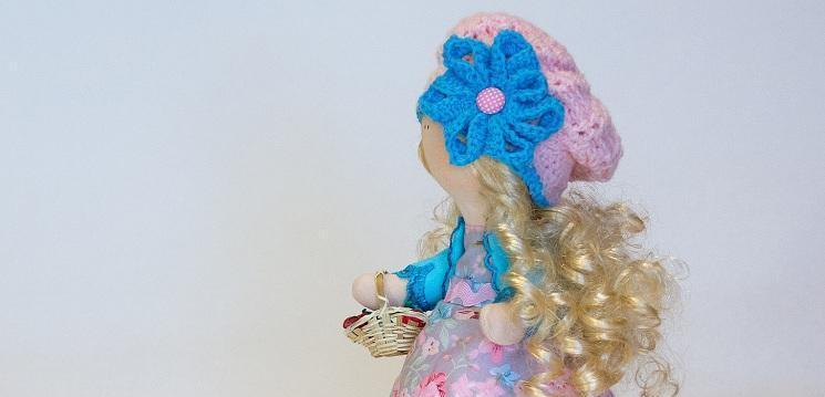 textile_doll_pink_02