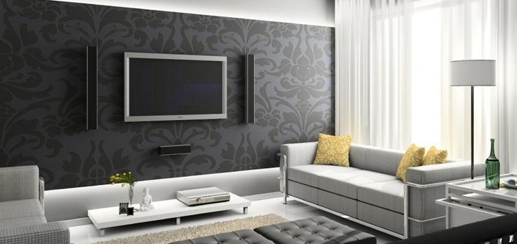1920x1440-innovative-furniture-designs-for-modern-style