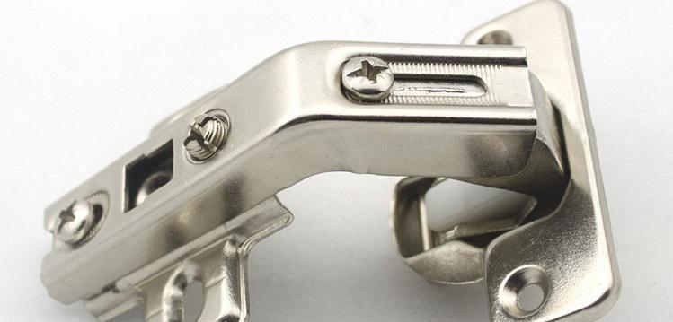 2-135-caninet-folden