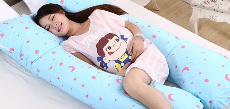pillow-for-pregnant-women18