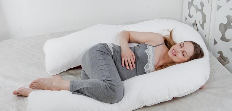pillow-for-pregnant-women4