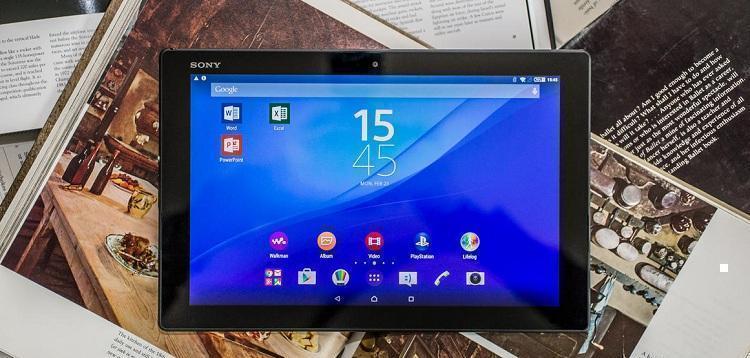 planshet-10-dyuymov-sony-xperia-z4-tablet