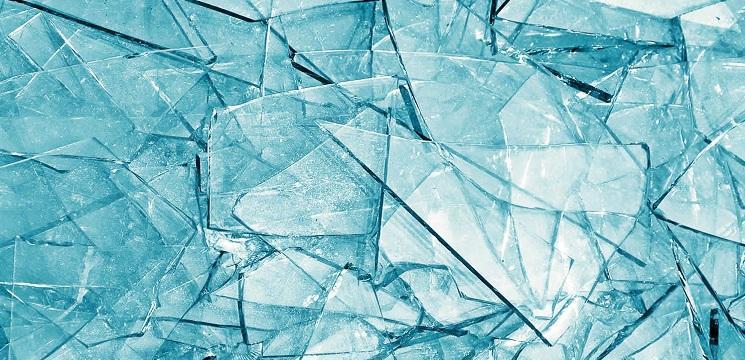 glass-04