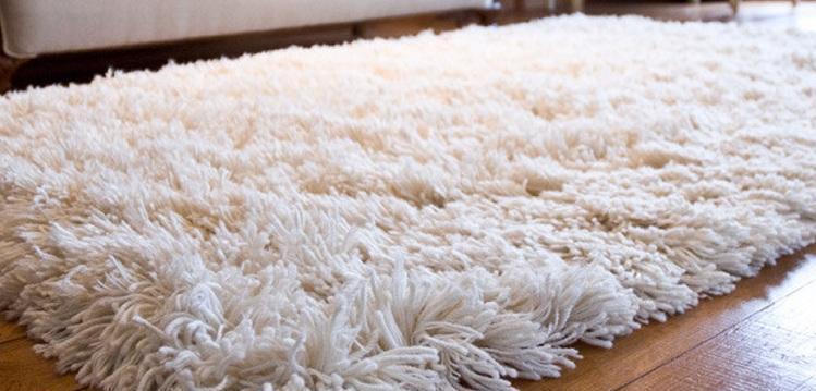 highlander-rug-white-2_1024x1024