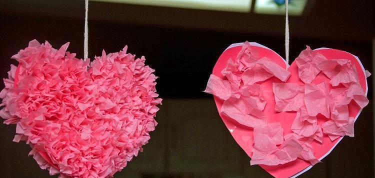 lavoretti-per-san-valentino-cuore-rosa