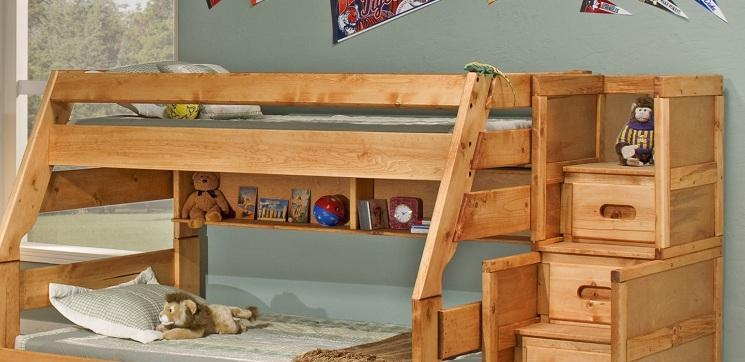 kids-bunk-beds-with-stairs-dlg73ny2