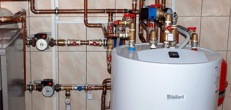 kotel-s-boiler