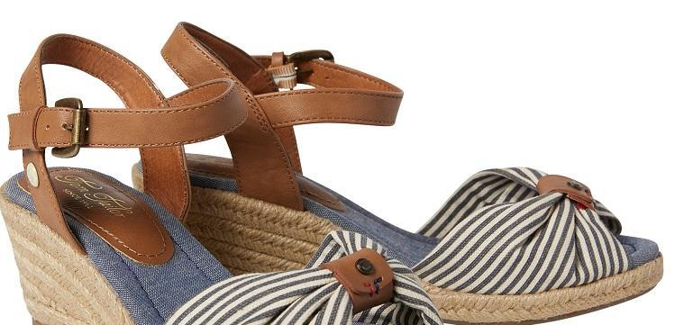 obuv-tom-tailor-27909050070o560-1b