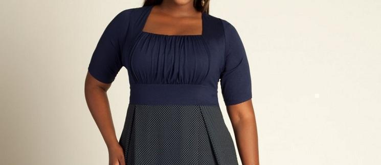 plus-size-dresses-30-32-3