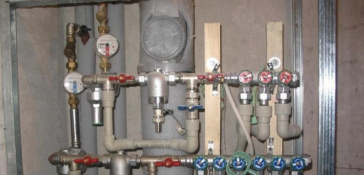 santekhnik-elektrik-otdelochnye-raboty