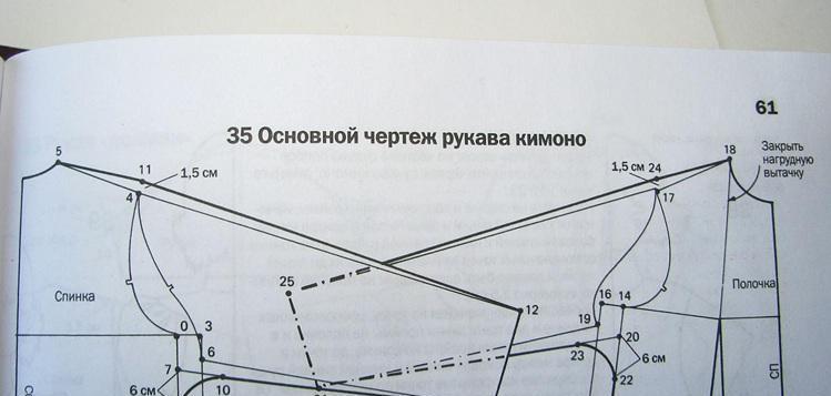703015