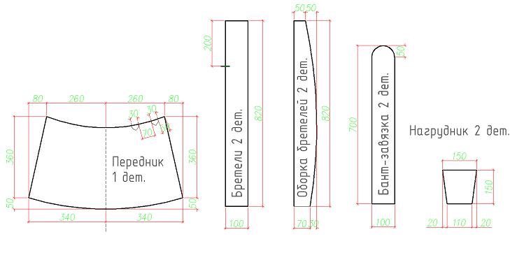 drawing1-model-1