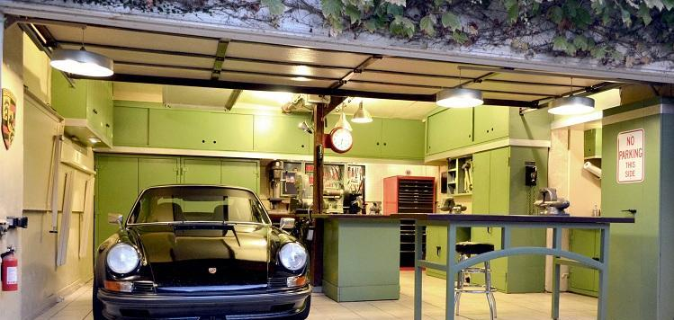 kakaya-tehnika-dolzhna-imetsya-v-vashem-garazhe