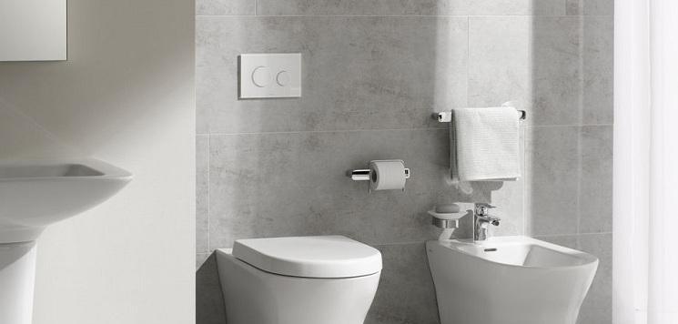 toto-mh-series-cw163y-unitaz-pristavnoy-interior_enl