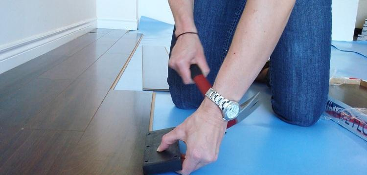 ukladka-laminata-svoimi-rukami