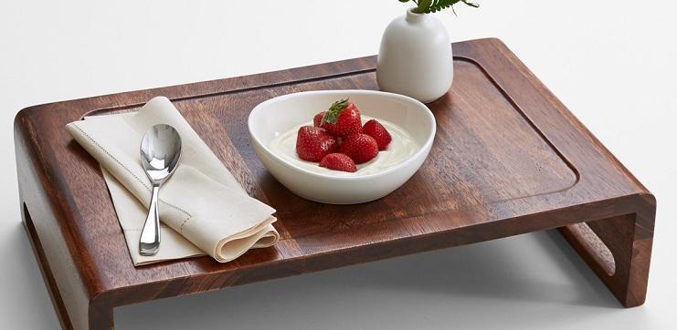breakfast-in-bed-tray-table-1