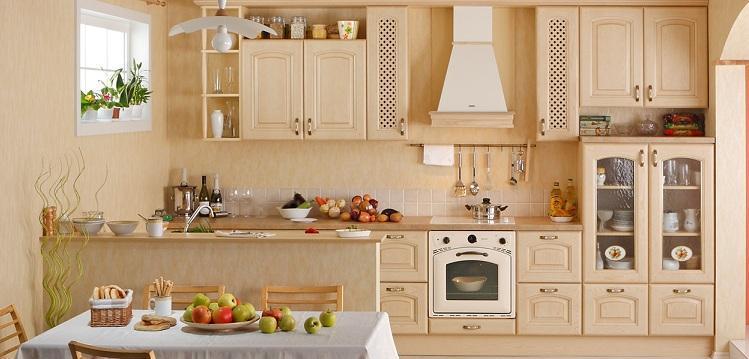 kitchen-daria-w
