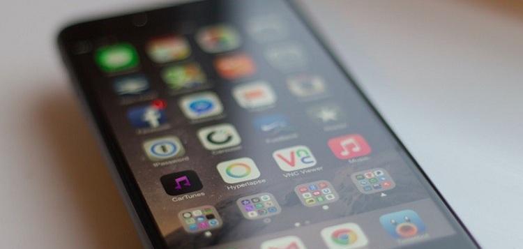 mobile-display-1