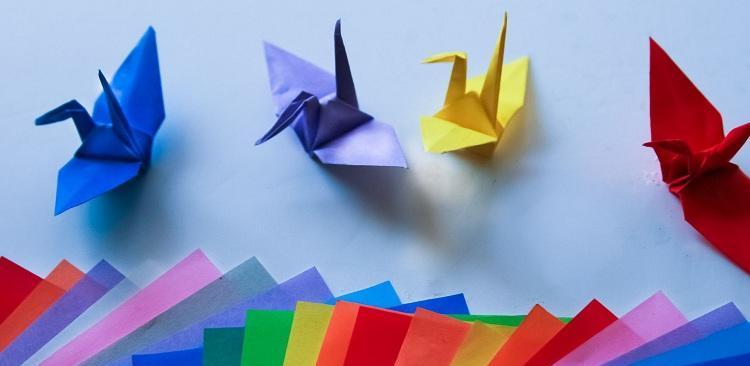 rainbow-cranes-56a6d6333df78cf772907b61